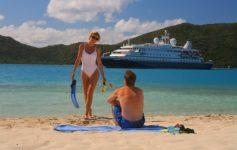 Opter pour une croisière en yacht pour une exploration originale des Maldives