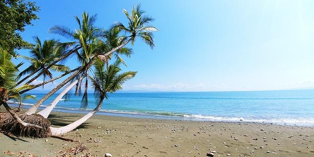 Découvrir autrement le Costa Rica grâce à une belle croisière en yacht